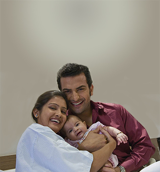 Dream Flower IVF Centre|Best Infertility treatment centre in South India - What are the Objectives & Facilities at Dream Flower IVF Centre